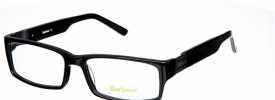 Barbour B013 Prescription Glasses