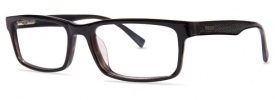 Jaeger London 25 Prescription Glasses
