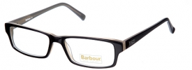 Barbour B016 Prescription Glasses