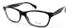 Prada 14PV Prescription Glasses