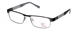 Duck & Cover DC-003 Prescription Glasses