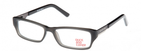 Duck & Cover DC-006 Prescription Glasses
