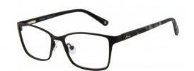 Joules JO 1024 Katie Prescription Glasses