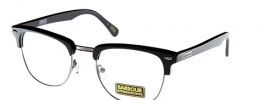 Barbour BI011 Prescription Glasses