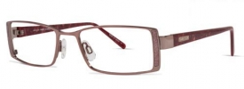 Jaeger 283 Prescription Glasses