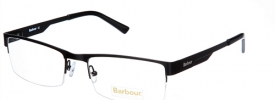 Barbour B027 Prescription Glasses
