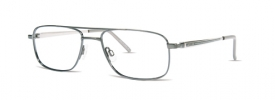 Jaeger 267 Prescription Glasses