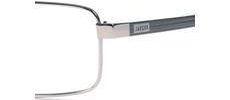Jaeger 275 Prescription Glasses