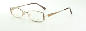 Jaeger 265 Prescription Glasses
