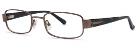Jaeger London 23 Prescription Glasses