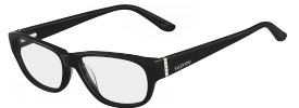 Valentino V 2625o Prescription Glasses