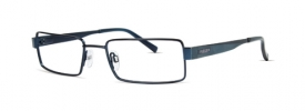 Jaeger London 17 Prescription Glasses