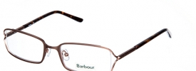 Barbour B005 Prescription Glasses