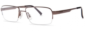 Jaeger 287 Prescription Glasses