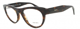 Prada PR 02QV Prescription Glasses