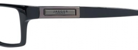 Jaeger London 19 Prescription Glasses