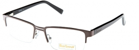 Barbour B045 Prescription Glasses
