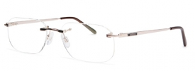 Jaeger 245 Prescription Glasses