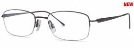 Jaeger 290 Prescription Glasses