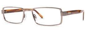 Jaeger 273 Prescription Glasses