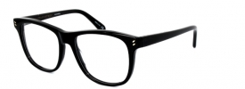 Stella McCartney SC 0015O Prescription Glasses
