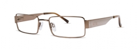 Jaeger London 15 Prescription Glasses
