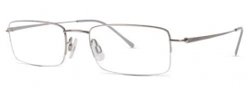 Jaeger 282 Prescription Glasses