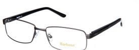 Barbour B028 Prescription Glasses