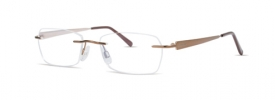 Jaeger 271 Prescription Glasses