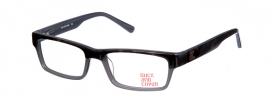 Duck & Cover DC-001 Prescription Glasses