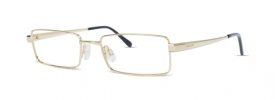 Jaeger 269 Prescription Glasses