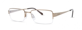 Jaeger 268 Prescription Glasses