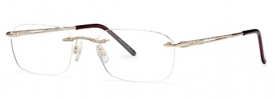 Jaeger 237 Prescription Glasses