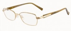 Jaeger 258 Prescription Glasses