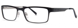 Jaeger London 26 Prescription Glasses
