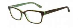 Joules JO 3010 Alice Prescription Glasses