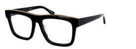 Stella McCartney SC 0002O Prescription Glasses