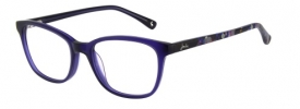 Joules JO 3023 Charlotte Prescription Glasses