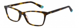 Joules JO 3021 Maddie Prescription Glasses
