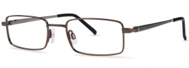 Jaeger 281 Prescription Glasses
