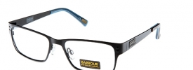 Barbour BI005 Prescription Glasses