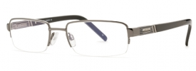 Jaeger London 06 Prescription Glasses