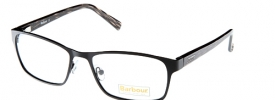 Barbour B042 Prescription Glasses