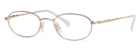 Jaeger 235 Prescription Glasses