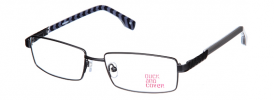 Duck & Cover DC-010 Prescription Glasses