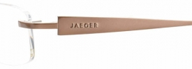Jaeger 248 Prescription Glasses
