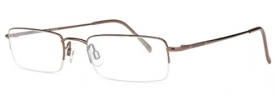 Jaeger 242 Prescription Glasses