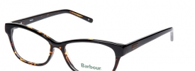 Barbour B020 Prescription Glasses
