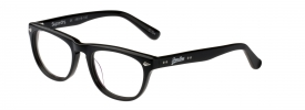 Superdry Holly Prescription Glasses