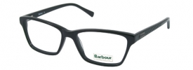 Barbour B048 Prescription Glasses